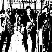 60's Garage, Psych, Folk