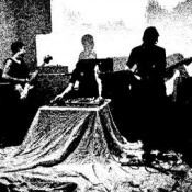 Dark Electro-Pop
