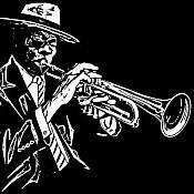 Jazz-Swing, Ethnic