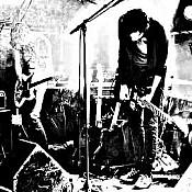 Neo-Garage-Noise