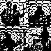 Psych-Pop, Neo-Folk