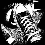 Fuzz-Noise
