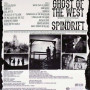 Spindrift - Ghost Of The West Original Soundtrack