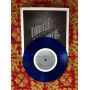 """Lorelle Meets The Obsolete - What's Holding You (7"""")"""