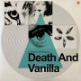 Death and Vanilla - To Where the Wild Things Are (Ltd Col.)