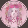 """The Kut - S/T (Ltd 7"""" Picture Disc RSD 2017)"""