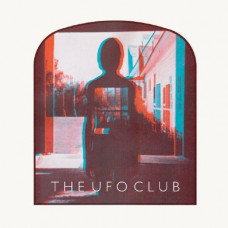 The Ufo Club - S/T (Ltd Col.)