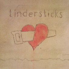 Tindersticks - Hungry Saw