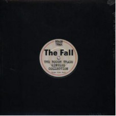 The Fall - Rough Trade Singles Collection