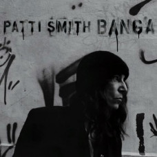 Patti Smith - Banga (2xLP)