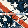The Stone Roses - Collection (Cd)