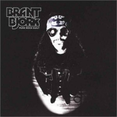 Brant Bjork - Punk Rock Guilt (2xLP)
