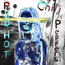 The Red Hot Chili Peppers - By The Way (2xLP)