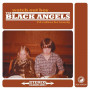 """The Black Angels - Watch Out Boy / I'd Rather Be (7"""")"""