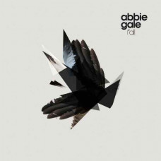 "Abbie Gale - Fall (7"")"