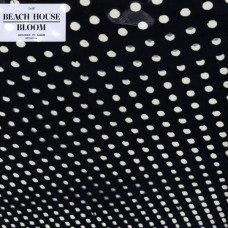 Beach House - Bloom (2xLP)
