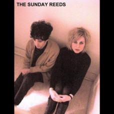 The Sunday Reeds - Drowning In History (Cd)