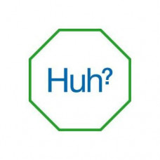 Spiritualized	 - Sweet Heart Sweet Light (2xLP)