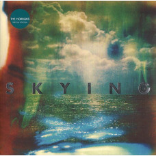 The Horrors - Skying (2xLP Special Edition)