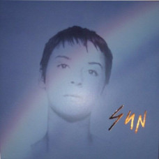Cat Power - Sun (2xLP)