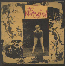 The Notwist - S/T
