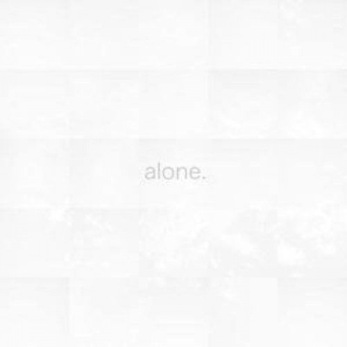The Morning After Girls - Alone