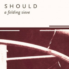 Should  - A Folding Sieve