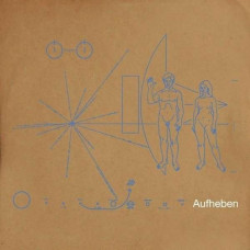 The Brian Jonestown Massacre - Aufheben (2xLP)