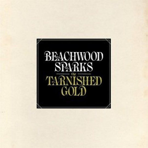 Beachwood Sparks - The Tarnished Gold (2xLP)