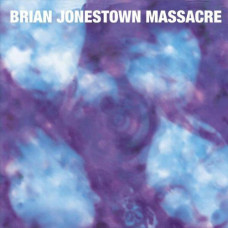 The Brian Jonestown Massacre - Methodrone (2xLP)