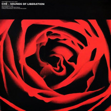 Che - Sounds Of Liberation (Col.)