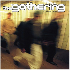 The Gathering - If_Then_Else (Ltd)