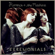 Florence + the Machine - Ceremonials (2xLP)