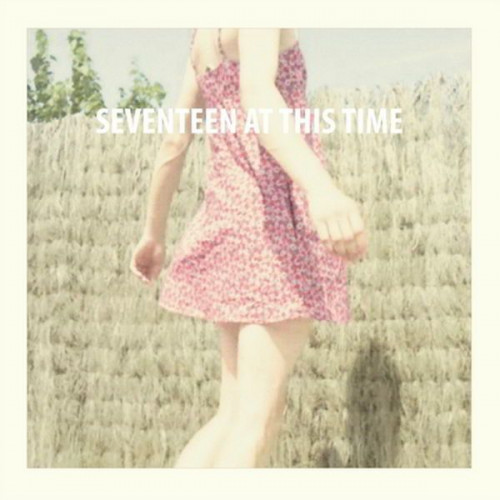 "Seventeen At This Time - Everything I touch Goes Wrong (10"")"