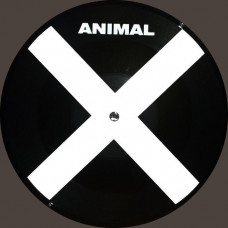 "Nick Cave & The Bad Seeds - Animal X (RSD 2013 Ltd 7"" )"