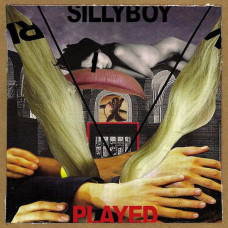 Sillyboy - Played