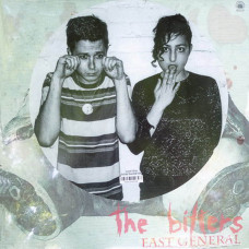 The Bitters - East General