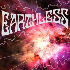 Earthless - Rhythms From A Cosmic Sky (Ltd Col.)