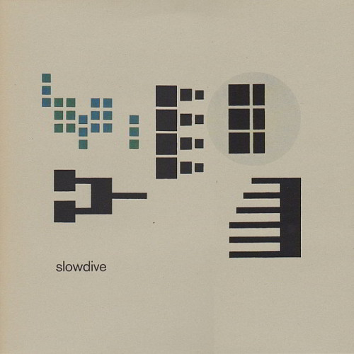 Slowdive - Pygmalion (Ltd)