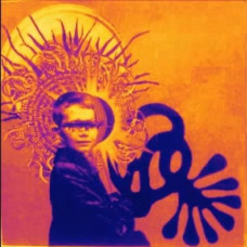 "The Brian Jonestown Massacre - Fist Full Of Bees (RSD 2013 Ltd 12"")"