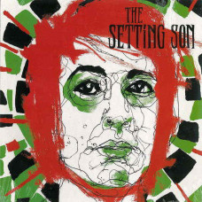 The Setting Son - S/T