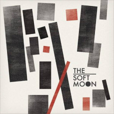 The Soft Moon - S/T