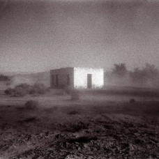 Godspeed You! Black Emperor - Allelujah! Don't Bend! Ascend! (2xLP)