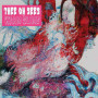 Thee Oh Sees - Warm Slime