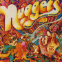 VA - Nuggets: Original Artyfacts From The First Psychedelic Era 1965-1968 (2xLP)