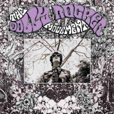 """The Dolly Rocker Movement - Your Side Of Town (7"""")"""