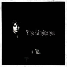 "The Liminanas - I'm Dead / Migas 2000 (Green 7"")"