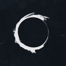 Ólafur Arnalds - And They Have Escaped The Weight Of Darkness