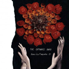 "The Entrance Band - Dans La Tempete (12"" Ep)"