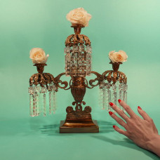 Tropic Of Cancer - Restless Idylls (2xLP)